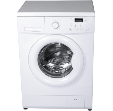 Arizona Appliance Repair Tucson
