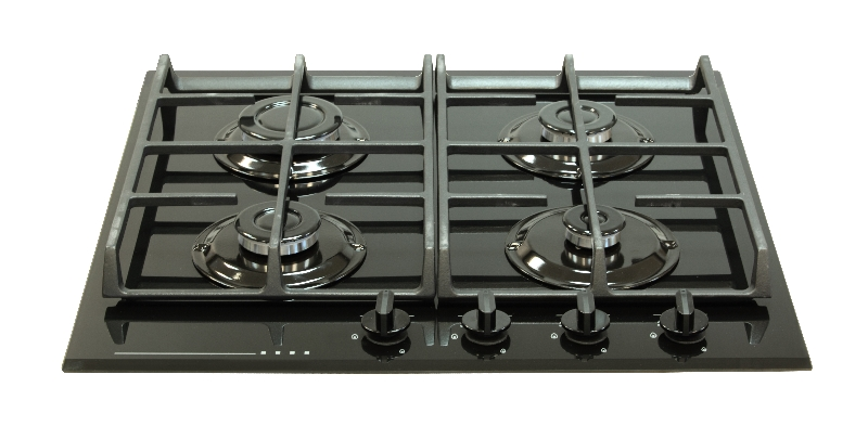 Can T Switch The Titanium Folding Tent Stove Don T Keep